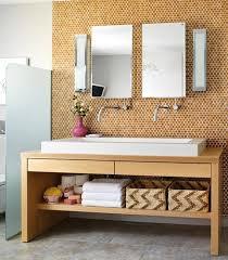 cork flooring for bathroom cork flooring u0026 wall covering habitus cork mosaic tiles
