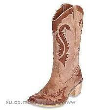 womens cowboy boots sale uk clearance cheap sale matisse scorpion beige multi soifbbem
