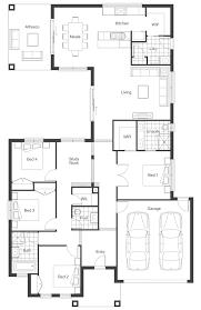 the amethyst u2013 granvue homes granvue homes