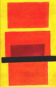 suprematism movement artists and major works the art story