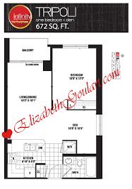 Infinity Floor Plans by 28 Bishopsgate Residences Floor Plan Floorplan Bishopsgate