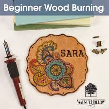 Celtic Wood Burning Patterns Free by Best 25 Wood Burning Projects Ideas On Pinterest Wood Burning