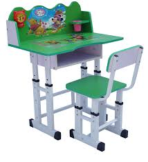 study table and chair 62 table chair for kids kids study table and chair by bfurn by