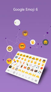 new emoji for android new emoji for android 6 0 2 8 apk for android aptoide