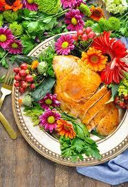 9 creative turkey recipes to reinvent thanksgiving dinner