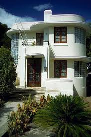 373 best streamline moderne images on deco home