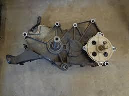 honda odyssey transmission honda fl350 odyssey transmission used no warranty expressed or