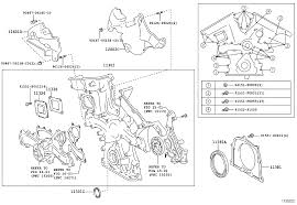 lexus philippines price list lexus gs30 35 43 460grs190r betqhw tool engine fuel timing