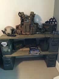 Best  Army Bedroom Ideas On Pinterest Boys Army Room Boys - Army bedroom ideas