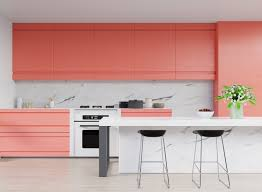 best paint for kitchen cabinets 13 best paint for kitchen cabinets this year homesthetics