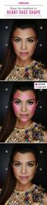 best 25 heart shaped face hairstyles ideas on pinterest face