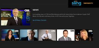 Tv Subscribe How To Watch Broadcast News Without Paying For Cable Or Satellite Tv
