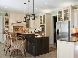 kitchen design cabinets u0026 countertops boise meridian id