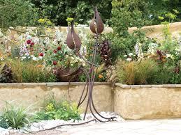 modele jardin contemporain idee de deco jardin exterieur terrasse et jardin 29 id es