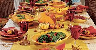 giving thanks for the 4 day thanksgiving weekend ehs today
