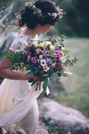 14 best wedding flowers images on pinterest branches flowers
