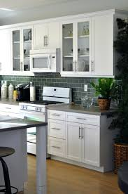 laminate kitchen cabinet doors replacement interior replacement cabinet doors white gammaphibetaocu com