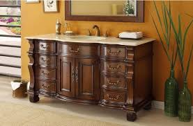 Bathroom Cabinets Home Depot Peaceful Design Ideas Home Depot - Bathroom vanities with tops at home depot