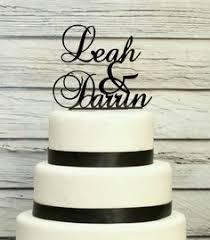 wedding cake name amazing wedding cakes for you wedding cake designs names