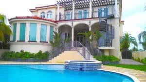 7 bedroom north bay mediterranean estate jpl vacation rentals