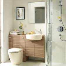 fitted bathroom furniture ideas bathroom furniture ideal standard