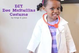 diy doc mcstuffins costume u2014 mingo u0026 grace