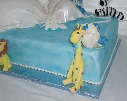 giraffe baby shower cake baby shower cake up of gumpaste giraffe