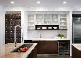 kitchen furniture nj green glass tiles kitchen backsplashes glass kitchen kitchen