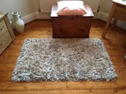 john lewis rhapsody rug neutral colour size 80 x 140 cm in hale