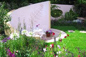 Wonderful Gardens Garden Design Garden Designers Wonderful Gardens