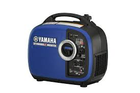 2016 yamaha ef2000isv2 generators denver colorado n a
