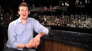 Alcohol Inventory Spreadsheet Bar I Liquor Inventory Product Demonstration Youtube
