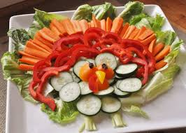best 25 turkey veggie tray ideas on happy