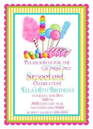 invitations birthday party best 25 free printable birthday