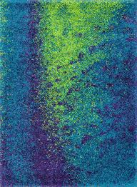 Peacock Area Rugs Choosing Peacock Color Rug Editeestrela Design