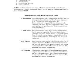 resume cover letter exle breakfast attendant cover letter knalpotinfo network specialist