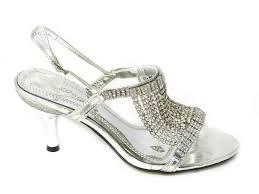 sandals buckle shoes
