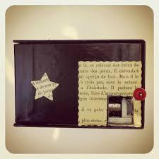 Boite A Musique La Vie En Rose Les Boîtes à Musique U0026 Les Cabinets De Curiosités Le Magasin De
