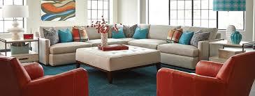Living Room Furniture Philadelphia Living Room Furniture Philadelphia New Jersey Nj Grossman