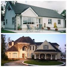 5 beautiful house designs in nigeria naij com