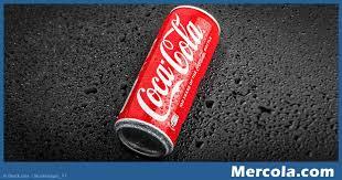 coca cola siege social health dean forced to due to coca cola conflicts