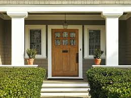 Exterior Doors Utah Exterior Doors Utah Custom Layton Powncememe
