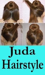 juda hairstyle steps juda hairstyle step by step app videos apk download free