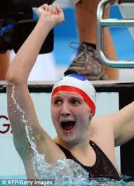 rebecca adlington says she will not rule out surgery to make her a