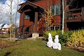 grand timber lodge property information u2013 breckenridge grand