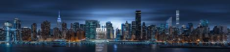 high resolution new york city skyline photos u0026 prints vast