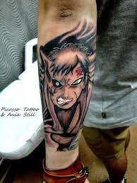 www tattooconvention ro picasso tattoo