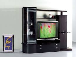 Wall Units From Top US Furniture Brands Useful Articles About - Furniture wall units designs
