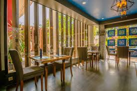 best restaurant choice in siem reap luxurious hotels and fine