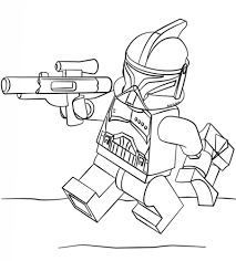 star wars coloring books star wars coloring pages